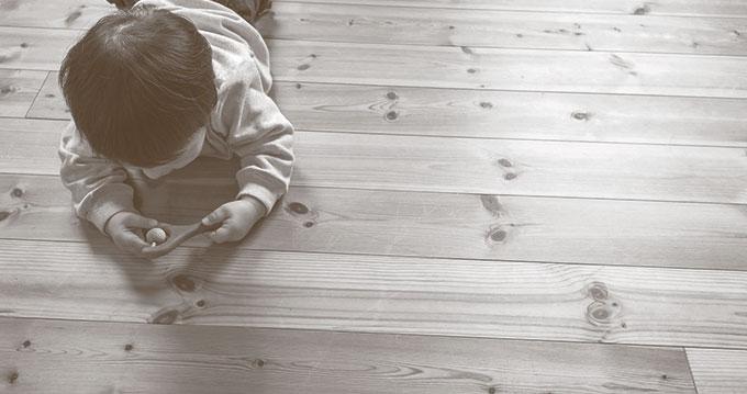 Naturemade Floor-Cleaner