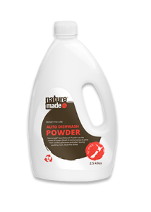 Auto Dishwash Powder