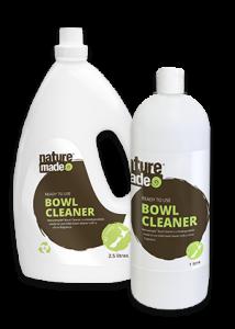 Bowl Cleaner