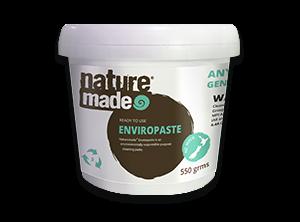 Naturemade-Enviropaste