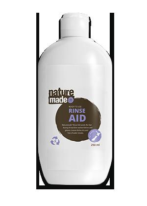 Naturemade-Rinse-Aid